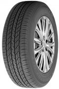 265/70 R16 Toyo Open Country U/T 112H