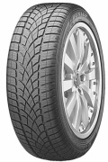 195/55 R16 Dunlop SP Winter Sport 3D 87T