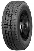 165/70 R14C Strial 101 Light Truck 89/87R