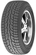 Hankook Winter i*Pike RW11 (4x4)