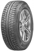 175/70 R13 Bridgestone Ice Cruiser 7000S 82T шип