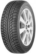 General Tire Altimax Nordic 12