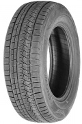 215/50 R18 Triangle PL02 96V XL