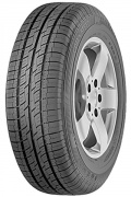205/70 R15C Gislaved Com*Speed 106/104R