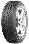 175/70 R13 Matador MP54 Sibir Snow 82T