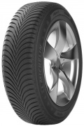 205/55 R16 Michelin Alpin 5 91H ZP