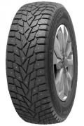 275/40 R19 Dunlop SP Winter Ice 02 105T XL шип
