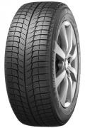 225/45 R17 Michelin X-Ice Xi3 91H ZP