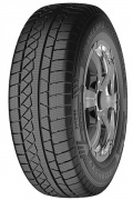 225/60 R18 Starmaxx Incurro Winter W870 104V XL