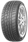 225/55 R17 Matador MP92 SUV 101H XL FR