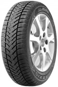 155/65 R14 Maxxis All Season AP2 M+S 79T XL