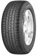 245/65 R17 Continental ContiCrossContactWinter 111T XL