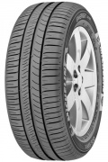185/65 R14 Michelin Energy Saver+ 86H