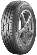 195/60 R15 Barum Bravuris 5HM 88H