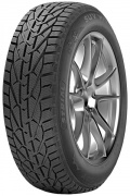 235/60 R18 Strial SUV Winter 107H XL