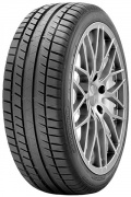 205/65 R15 Kormoran Road Performance 94H