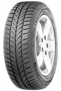 165/70 R14 General Tire Altimax A/S 365 81T