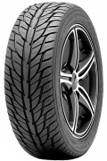 245/45 R18 General Tire G-Max AS-03 96W