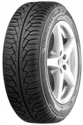 155/70 R13 Uniroyal MS Plus 77 75T