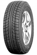 215/75 R15 Triangle TR777 Snow Lion 100S