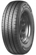165/70 R14C Marshal PorTran KC53 89/87R