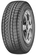 235/60 R18 Petlas Explero Winter W671 107H XL