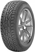 215/65 R16 Tigar SUV Winter 102H XL