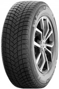 265/50 R20 Michelin X-Ice Snow SUV 111T XL