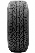235/60 R18 Strial SUV Ice 107T XL под шип