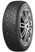 155/65 R14 Continental IceContact 2 75T шип