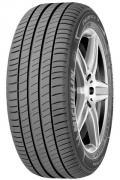 195/55 R16 Michelin Primacy 3 91V XL ZP