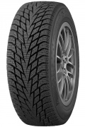 175/70 R13 Cordiant Winter Drive 2 82T