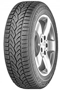 General Tire Altimax Winter Plus