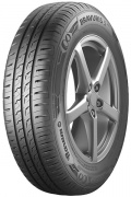 185/65 R14 Barum Bravuris 5HM 86T