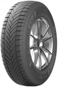 195/60 R15 Michelin Alpin 6 88H