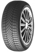 255/40 R19 Nexen WinGuard Sport 2 WU7 100V XL