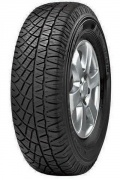 245/70 R16 Michelin Latitude Cross 111H XL DT