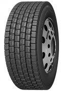 315/70 R 22.5 Roadshine RS612A 154/151L вед