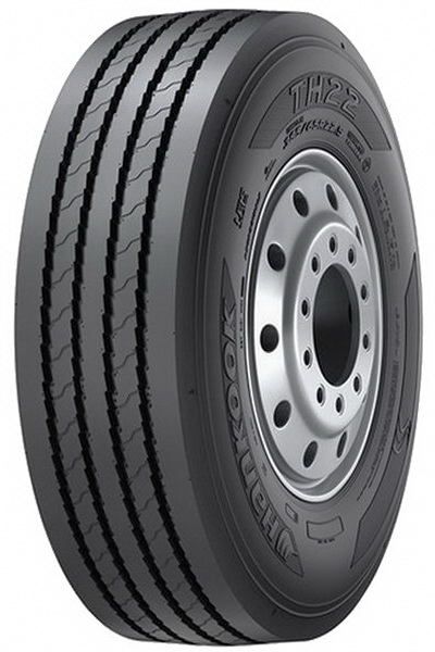 Шина Hankook TH22