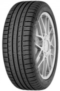 175/65 R15 Continental ContiWinterContact TS810S 84T *
