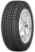 315/35 R20 Toyo Open Country G-02 Plus 110H XL