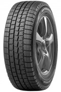 205/65 R16 Dunlop Winter Maxx WM01 95T