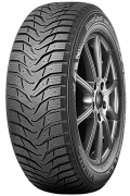 215/70 R16 Kumho WinterCraft SUV Ice WS31 100T под шип