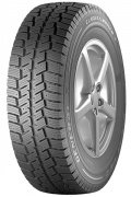 General Tire Eurovan Winter 2
