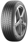 175/65 R14 Barum Bravuris 5HM 82T