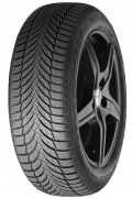 155/70 R13 Nexen Winguard Snow G WH2 75T