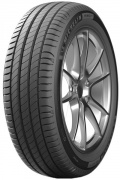225/65 R17 Michelin Primacy 4 102H