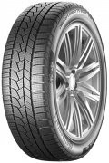 205/60 R16 Continental WinterContact TS860S 96H XL *
