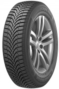 195/60 R15 Hankook Winter I*Cept RS2 W452 88H
