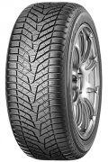 285/45 R19 Yokohama BluEarth*Winter V905 111V XL